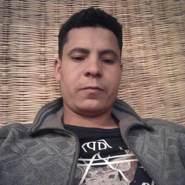 abdrazakw's profile photo