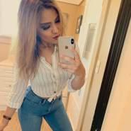 donna_sandra_90's profile photo