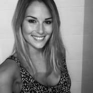 elyna4_1's profile photo