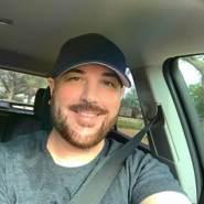 miches16's profile photo