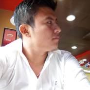 alexanderc774's profile photo