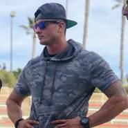 william6955's profile photo