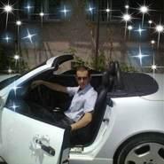 artur8517's profile photo