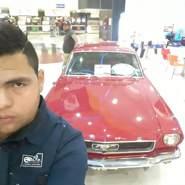 javierc1217's profile photo
