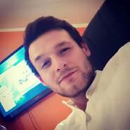 niemamnazwy's profile photo