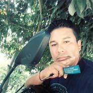 cucoe716's profile photo