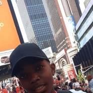 jezzon188's profile photo