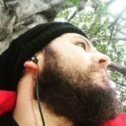 alejandro83_83's profile photo