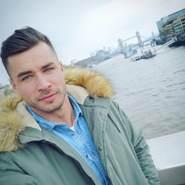 felixs_'s profile photo