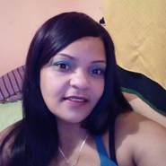 datyn563's profile photo