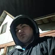 xsmoker's profile photo