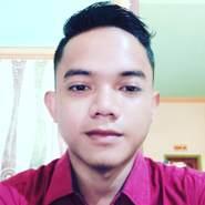 irula526's profile photo