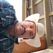 pedroc1257's profile photo