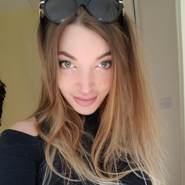 alexmarry59's profile photo