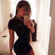 emily_smith11's profile photo