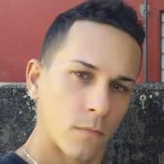 rafaell773's profile photo