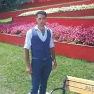 user_uqd7015's profile photo