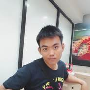 user_kpmz537's profile photo