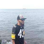 rahiml12's profile photo