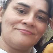 silviap212's profile photo