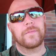 jeffreye24's profile photo