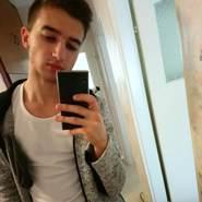 matteodiaz19's profile photo