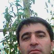 user_oi574's profile photo