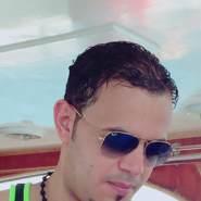yasser1302's profile photo
