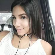 karinabeta28's profile photo
