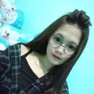 aisyah_69's profile photo