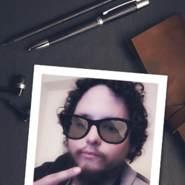 niholu77's profile photo