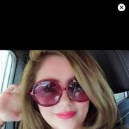 ryms659's profile photo
