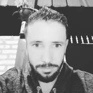 deividpereira3's profile photo
