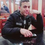 mahmoudf536's profile photo