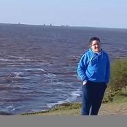 agustinn97's profile photo