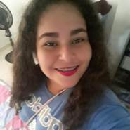 kellyp155's profile photo