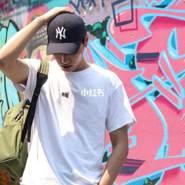 user_unezo951's profile photo