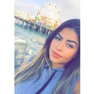rachel_dani_34's profile photo