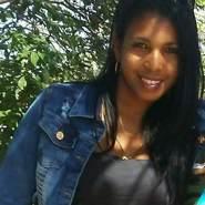 yudimaa's profile photo