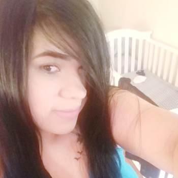 joenid_Massachusetts_Single_Female