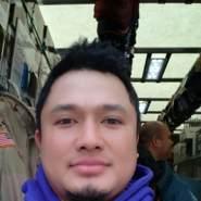 joselitoa29's profile photo