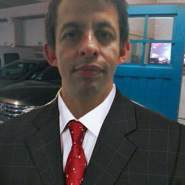 danielm3848's profile photo