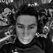 maxyl387's profile photo