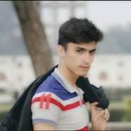 younaskhan143's profile photo