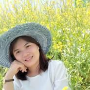user_oe7204's profile photo