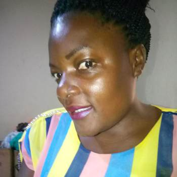hafwahk_Kampala_Single_Female