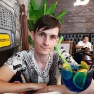 user_km2194's profile photo