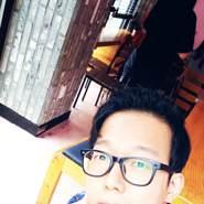 min329's profile photo