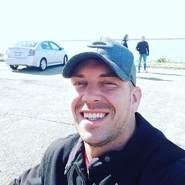 jeffreys160's profile photo