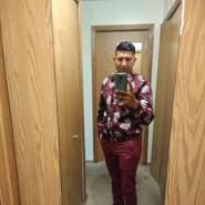 rios98026's profile photo